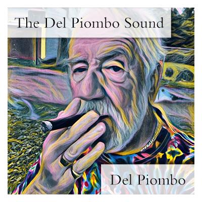 The Del Piombo Sound